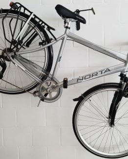NORTA LRC Herenfiets V7